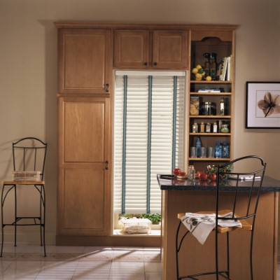 vinyl window blinds white if you are in the market for window blinds your raleigh household have come to right place the pros at shutter and blinds by design ready window company wood blinds faux vinyl