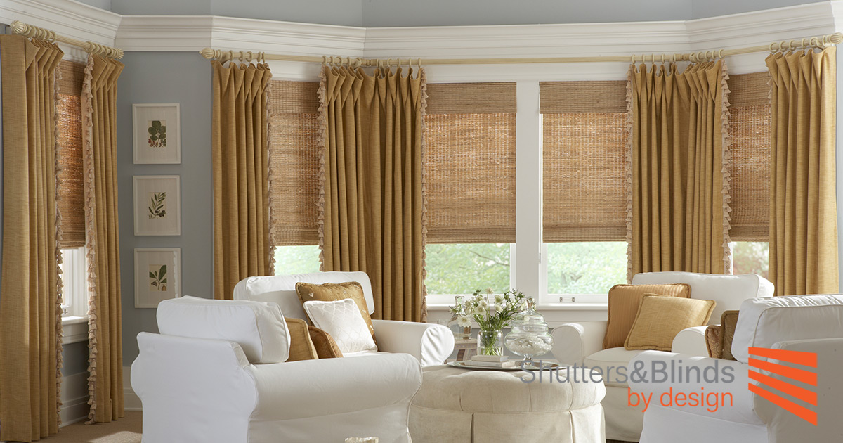 Shutters And Blinds By Design Shutter Company Raleigh Nc