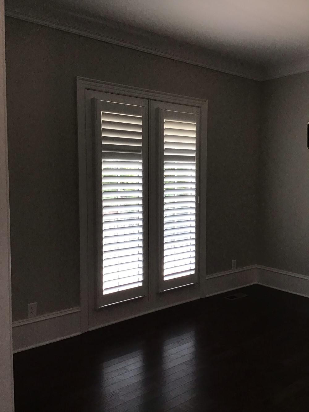 Southern Custom Shutters In Raleigh Nc